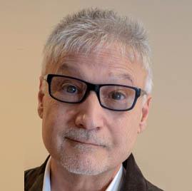 Alan Christodaro